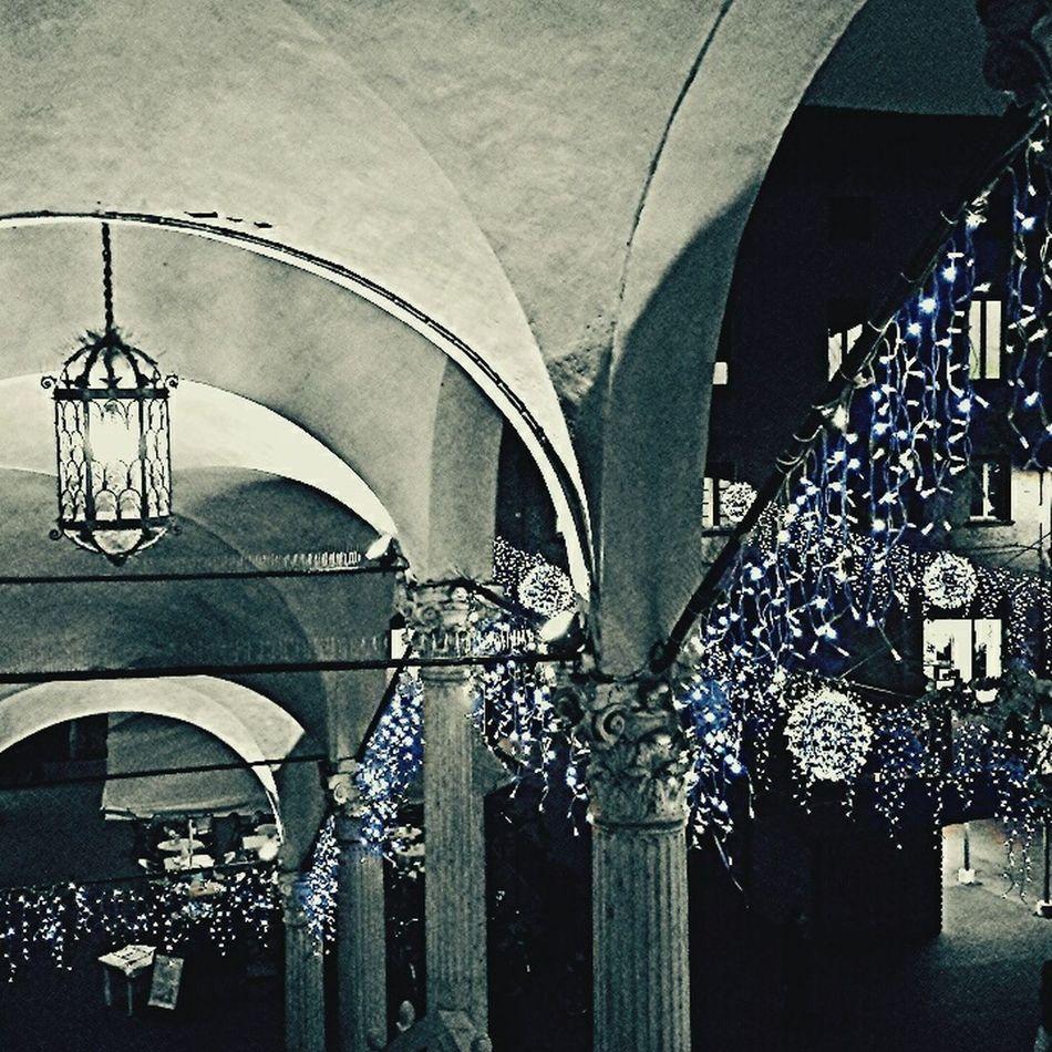 My Winter Favorites Eyeemcitys EyeEmBestPics Comunediferrara Likeforlike #likemyphoto #qlikemyphotos #like4like #likemypic #likeback Ilikeback 10likes 50likes 100likes 20likes Likere [a: [a:1889210] Artphotography Ferraraarte Ferrara Eyeemcityscapes EyeEmChristmasshots Christmas Lights Eyeemphotography Best Christmas Lights Christmastime 2015 Christmastime Christmas Around The World