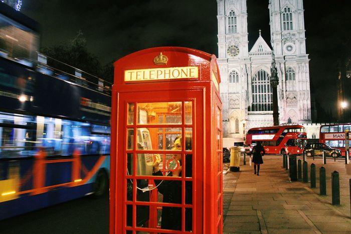 런던에서 살고싶당 London