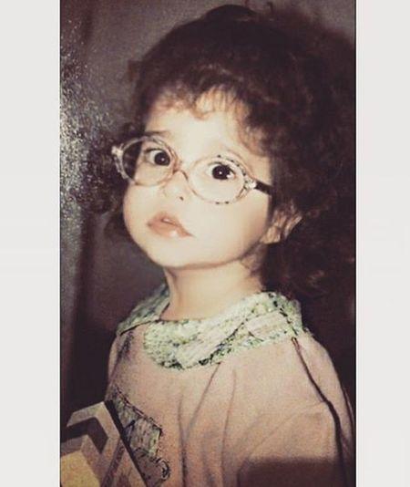 Το άλλο μισό του Harry Potter.👓•{January 6th} Me Old Babyboom Flashback Flashbackwednesdays Babygirl ηγκόμενατουharrypotter Glasses είμαιφάτσατελικά ναιγατάκια λοβιζινδιεαρ VSCO Vscocam Vscolove Vscomood Vscobaby Vscochildren Instalove Instagirl Instaphotography Instalifo