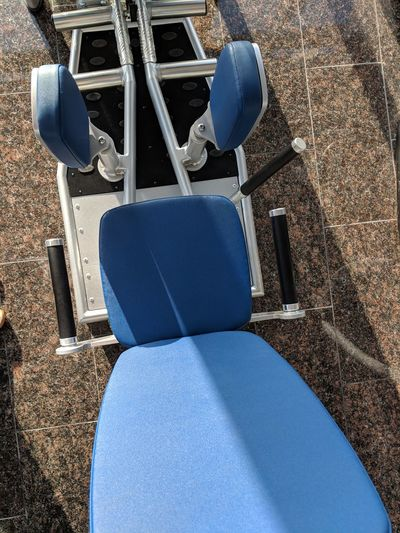 in the #gym Hameln Motivation Fitness Fitness Training Fitness Time Sport Workout Fitnessstudio Fitness Gym