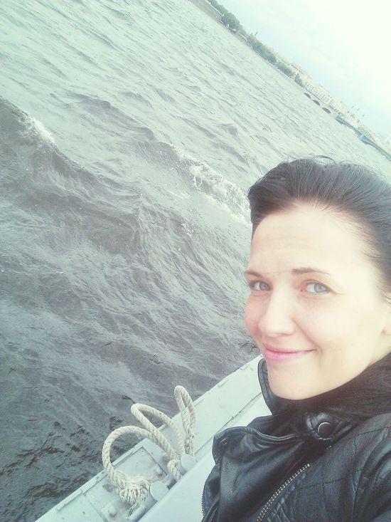 Санкт-Петербург Russia Taking Photos Реки и каналы Saint-Petersburg Hello World