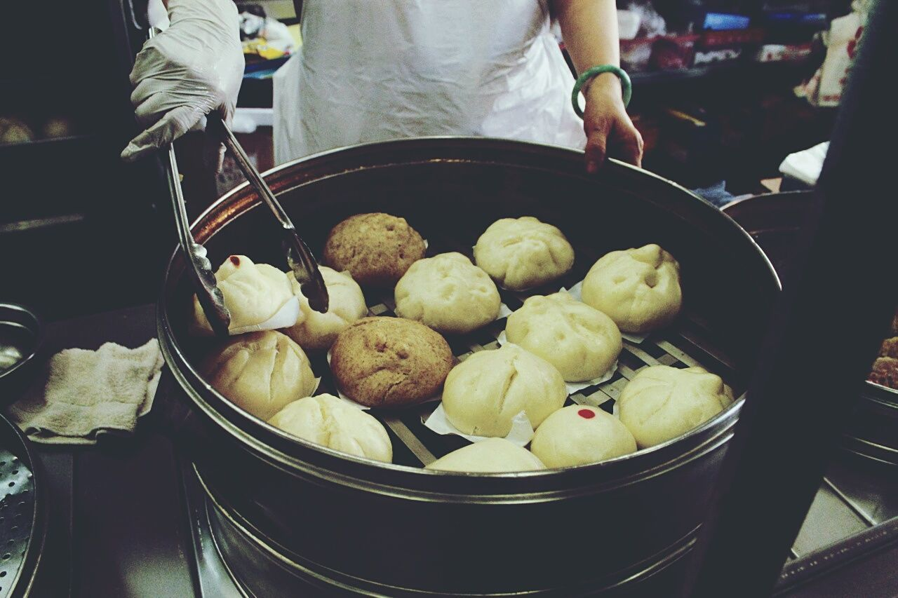 Dim Sum. Dim Sum Dimsum Chinese Food San Francisco Edited Eyeem Edit