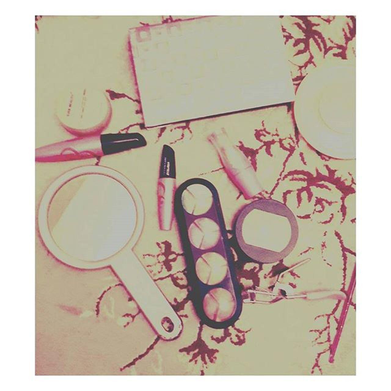 MakeUp Collection (=^ ^=) !! ▶ @hashgramapp Makeup Instamakeup Cosmetic Cosmetics Hashgram Banoosh Fashion Eyeshadow Lipstick Gloss Mascara Palettes Eyeliner Lip Lips Tar Concealer Foundation Powder Eyes Eyebrows Lashes Lash Glue Glitter crease primers base beauty beautiful beautiful