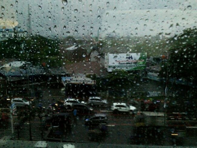 RainyDay♡ Loverain Indonesia Banget Makassarcity