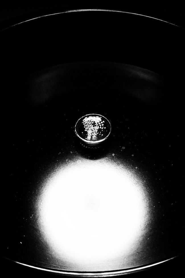 Deconstructing Exhibits The Minimals (less Edit Juxt Photography) Monochrome