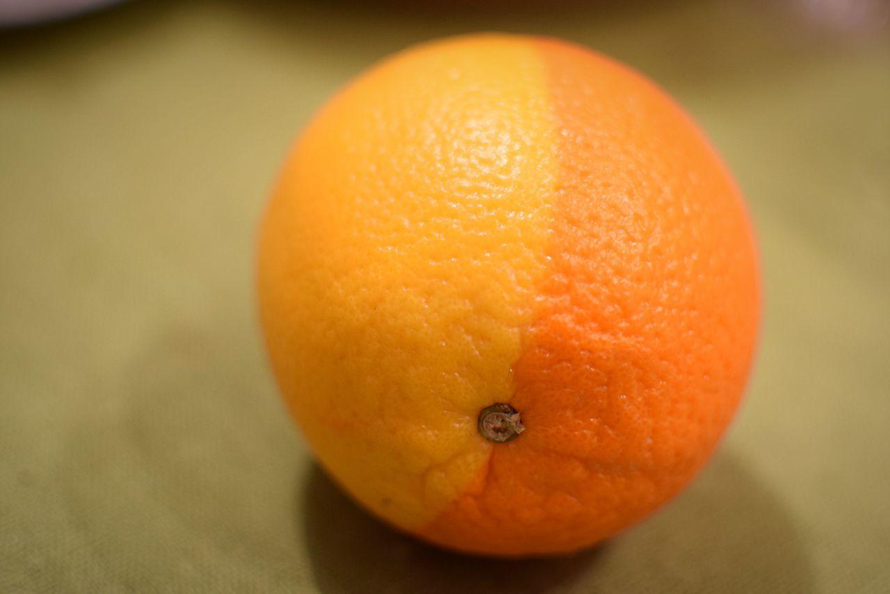 Close-up Fruit Freshness Food Orange - Fruit Healthy Eating Food And Drink No People Indoors