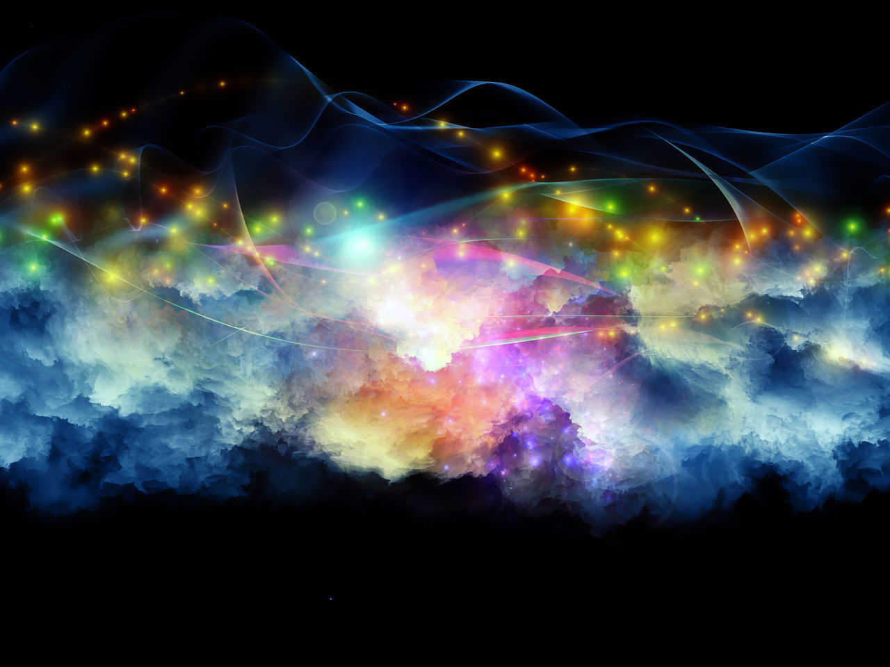 Made by me. Abstract Abstract Photography Clouds Colors Design Multi Colored Sky Webdesign