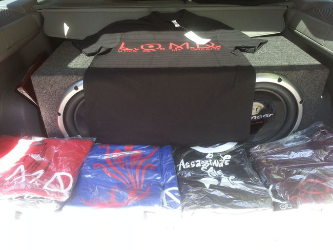 Work PeaCockClothing LOMD Living Out My Dreams Follow Us On instagram @pcclothingllc!!!