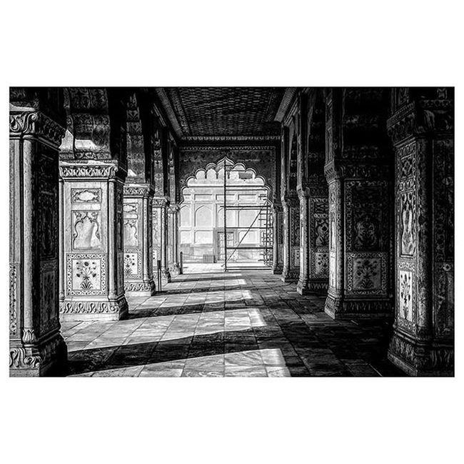 Canon EOS700D Canon_official Canonphoto Canon_photos Blackandwhite Monochrome Bnw_demand Bnw_society Bnw_captures Bnw_life Hubs_united Bnw_globe World_bnw Delhi Redfort Wms_bnw Iso100 Createcommune Heatercentral Ig_alls Timelight Perfocal Click_vision DelhiGram _soi indiagram landscape landscape_lovers nature