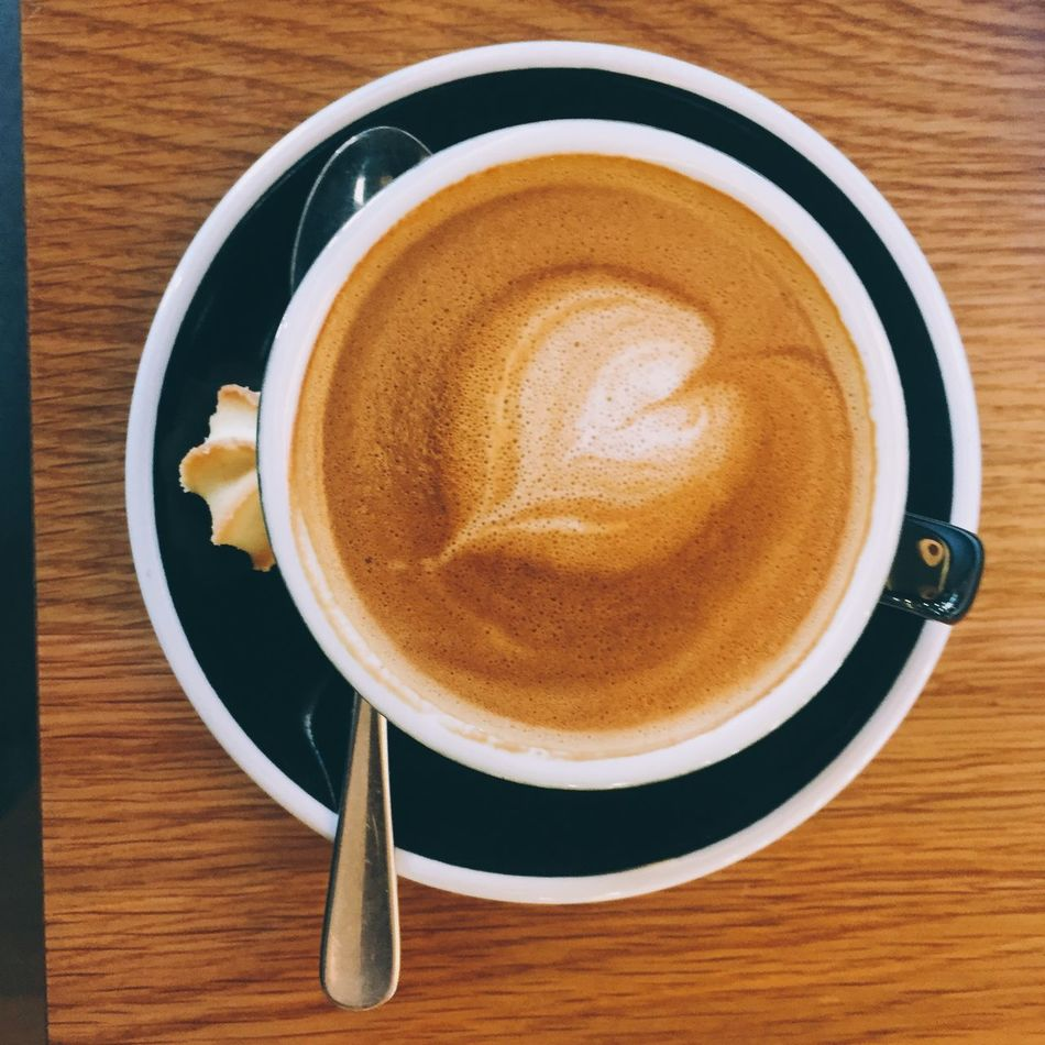 Coffee At Home Home is where the heart is, and sometimes that's on the road with Family and Friends , and you're still going to enjoy that cup of joe in the Morning , as we did at Kai Whakapai in Wanaka New Zealand