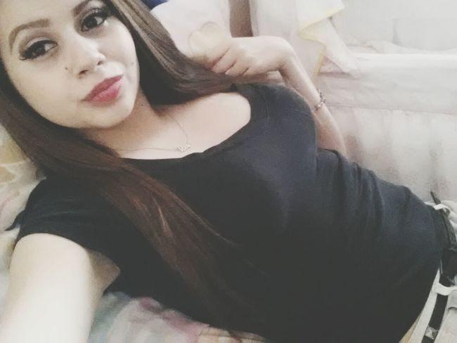 Mwah ❤