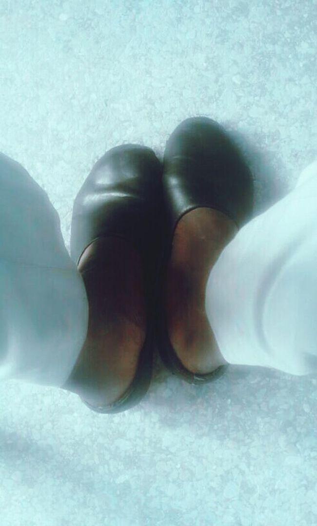 Taking Photos Feetup ShoePorn Memes On My Feet