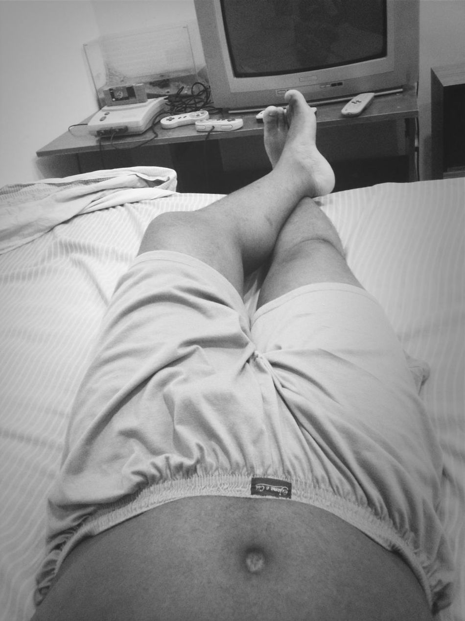 Relaxing That's Me Hello World Sono