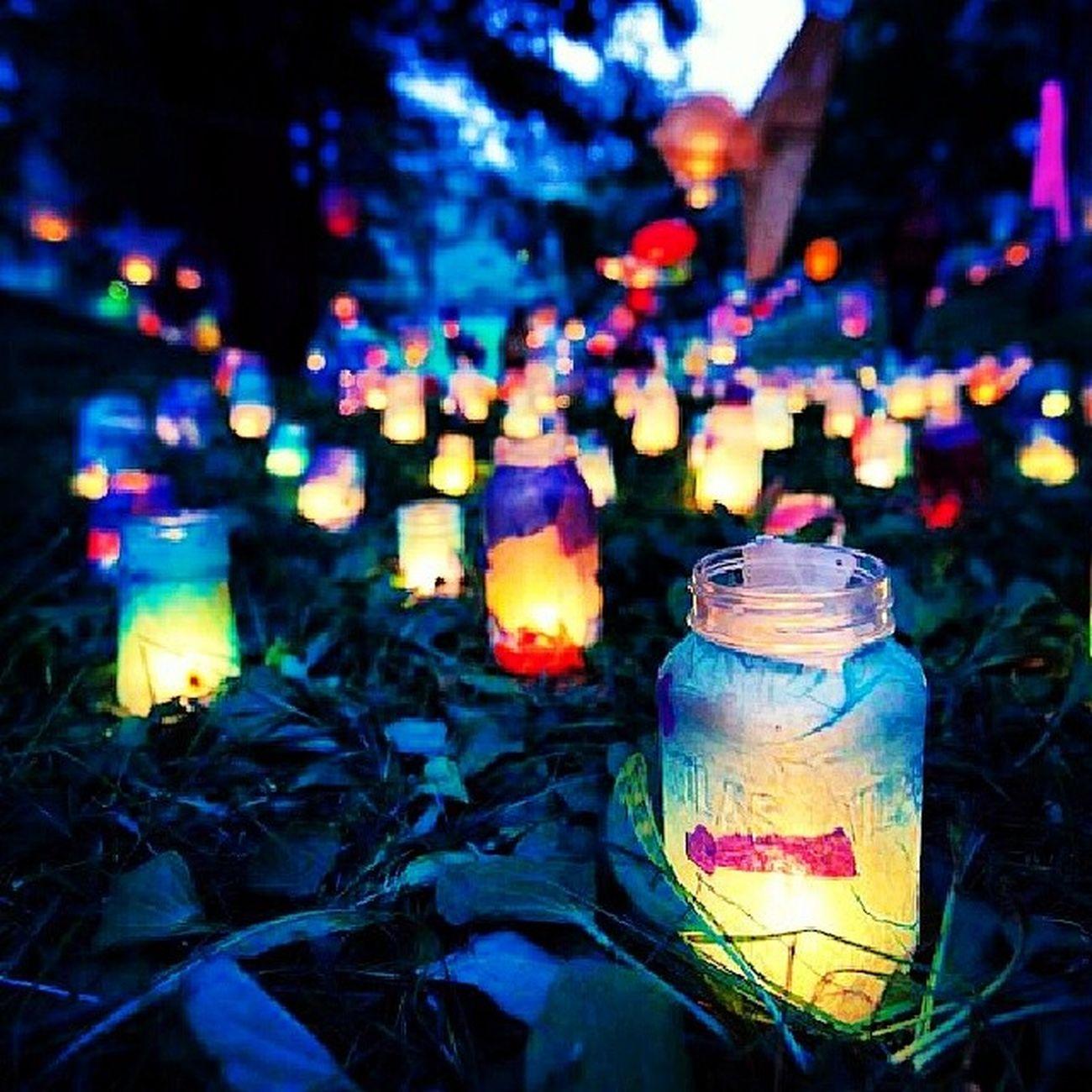 Lights and you ♡ Lights Instalights Andyou Likecrazy lovelovelove instamoment
