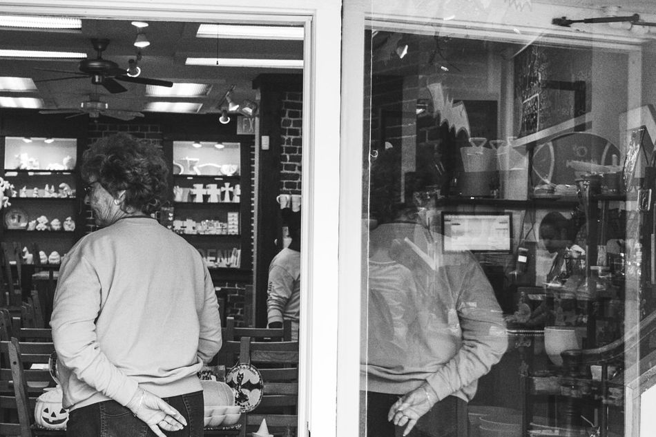 Classic Street Photography Open Edit Black & White Streetphotography Faces In Places WJII Photography EyeEm Best Shots - Black + White B&w Street Photography