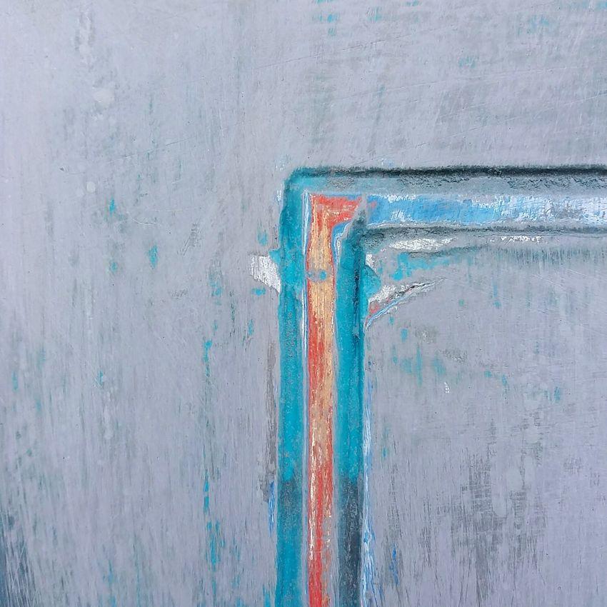 Wallfilth Paintdecay Accidental Art