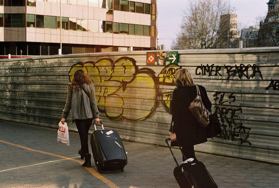 Beautiful stock photos of goodbye, Adventure, Airport, Beginnings, Chance