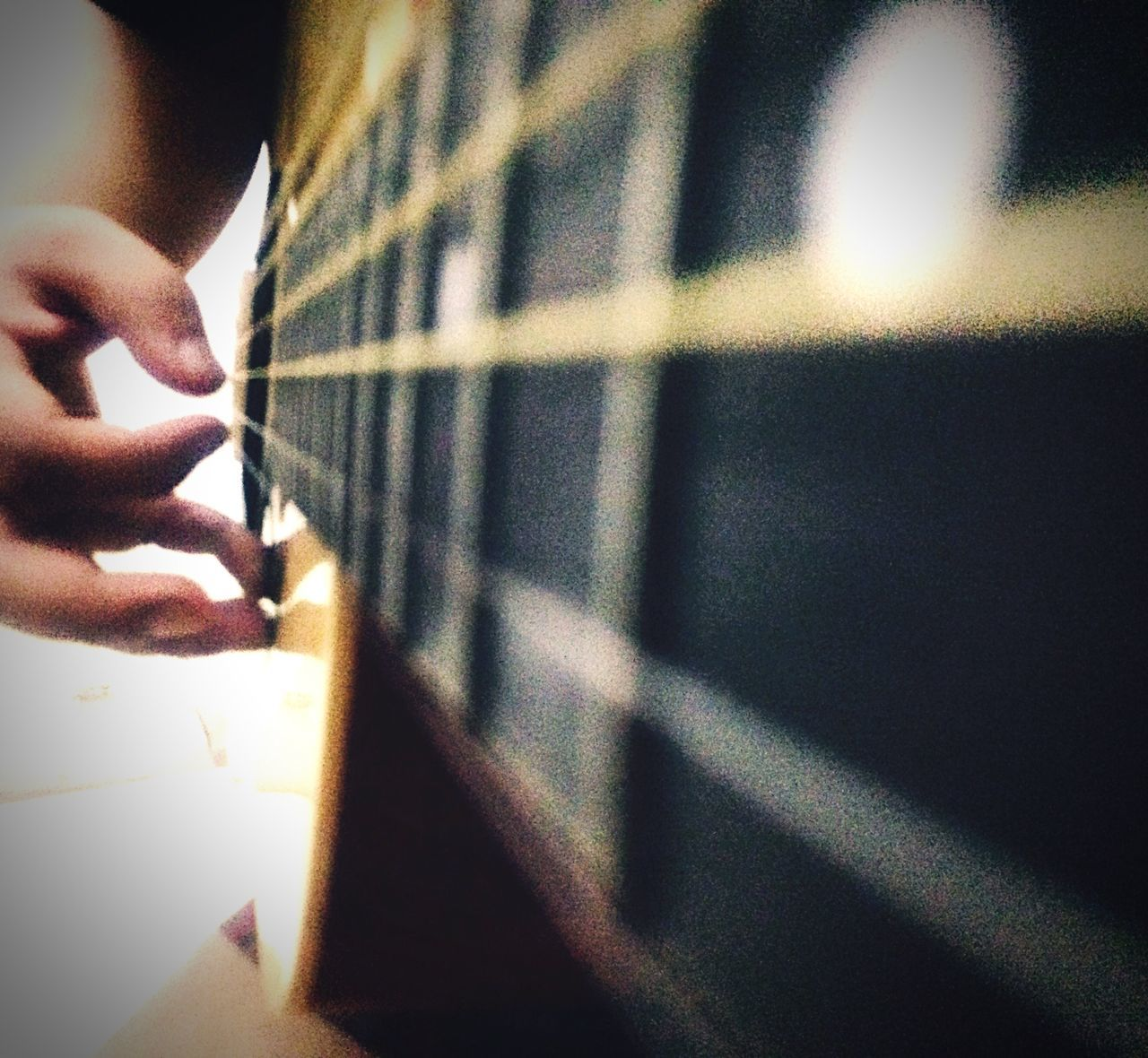 Live For The Story Music is the only thing that make sense now. Music Playing Musical Instrument Guitar Guitarist