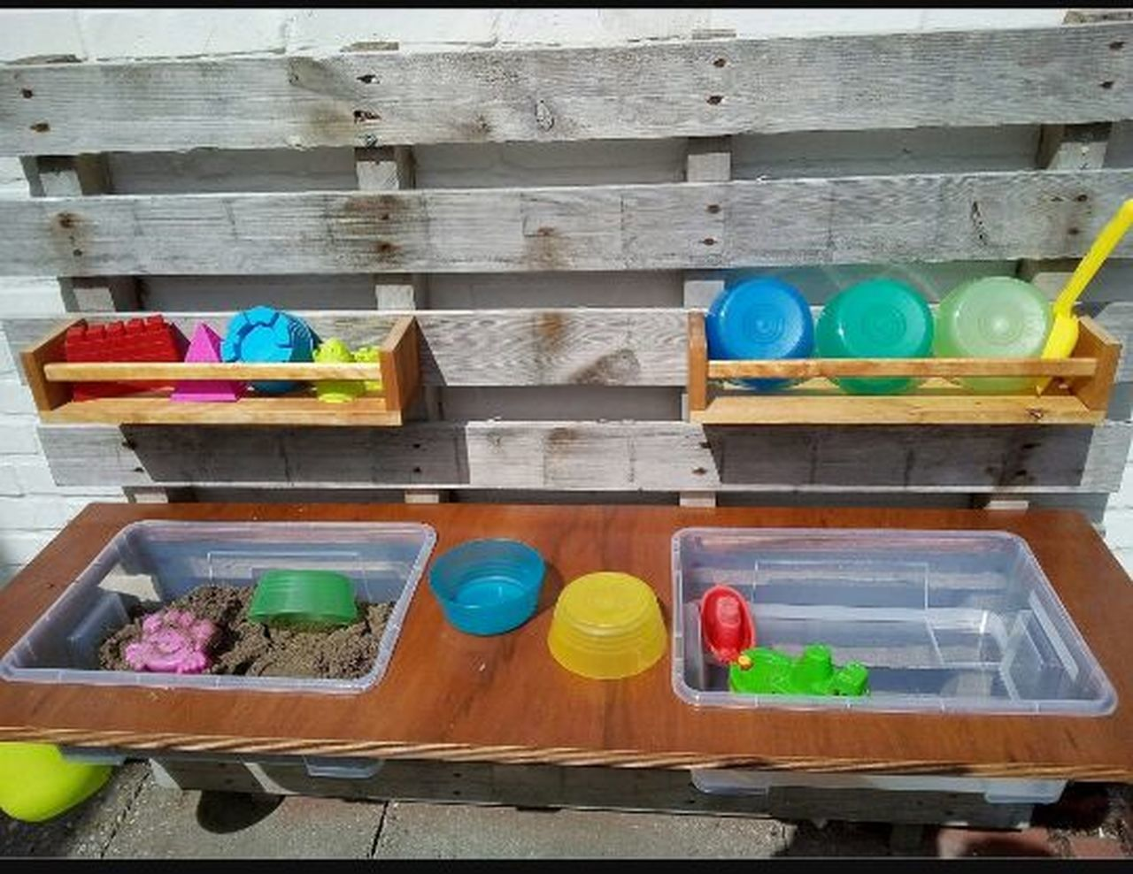 Multi Colored Variation Indoors  No People Shelf Choice Day Children Outdoors