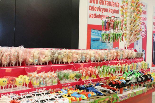 Market Candy Bar Candy Time Candyshop Candy ❤ Candy No Edit/no Filter Nature EyeEm Best Shots First Eyeem Photo Eyeem Market SK Fotografii😊