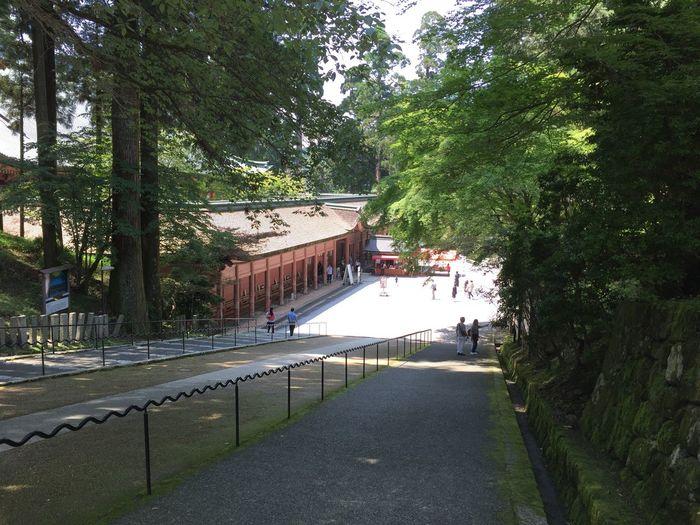 お寺 Tera Temple Japanese Temple 比叡山 延暦寺