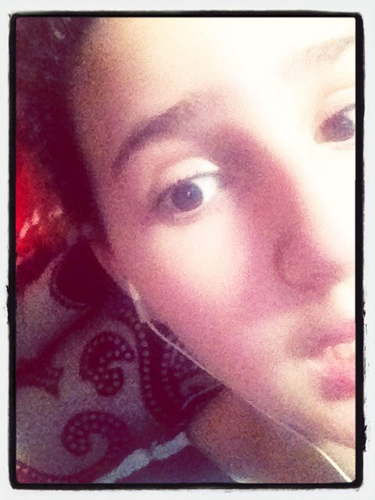 Hello tous le monde