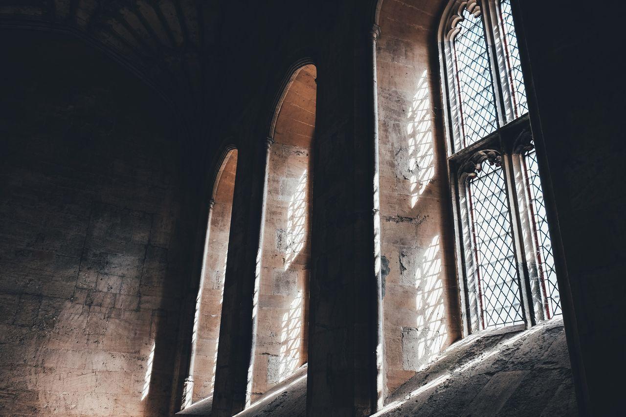 Windows Windows_aroundtheworld Built Structure Architectural Column Indoors  History