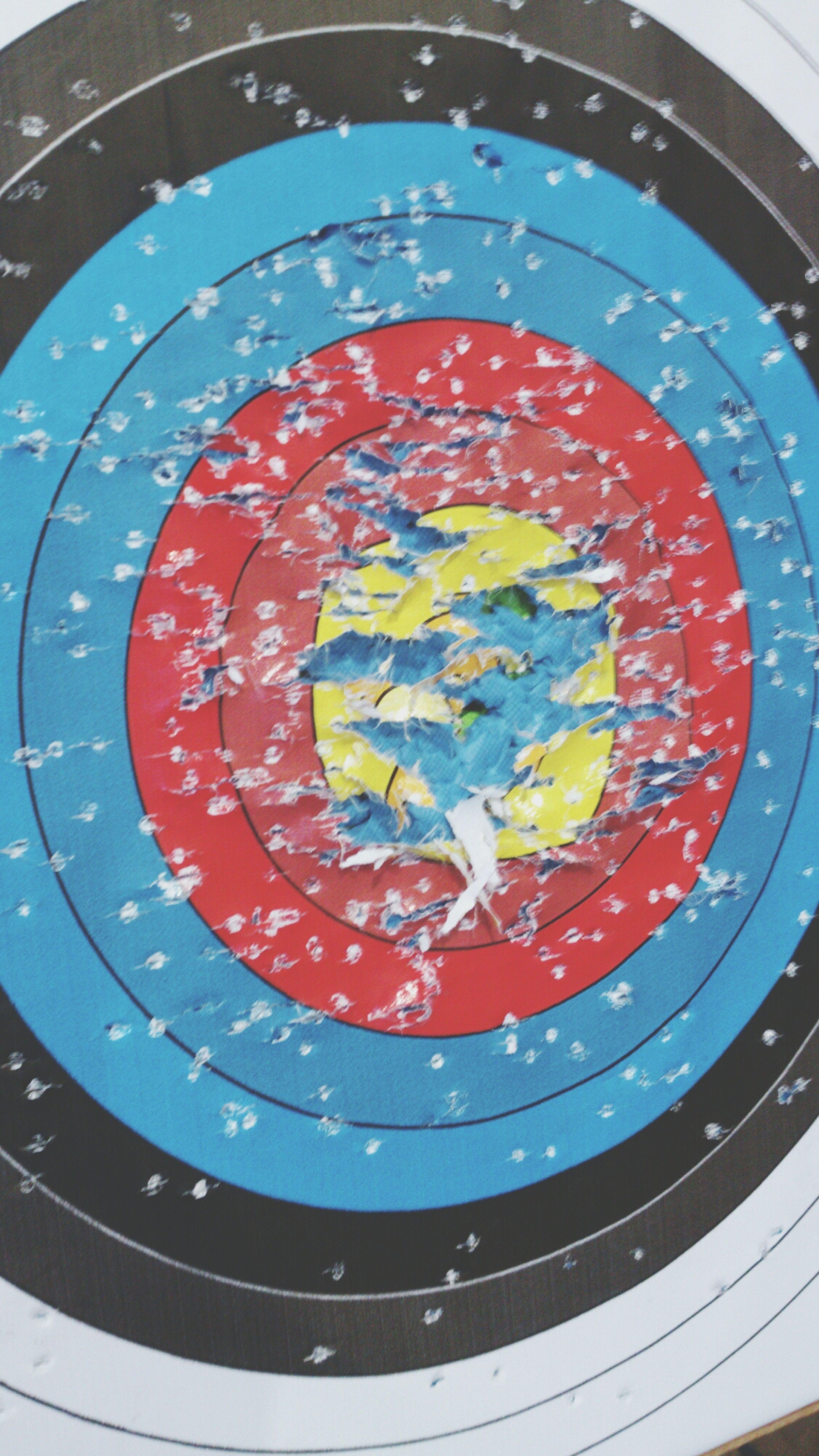 Archery Kersaniarchery Sport Bow