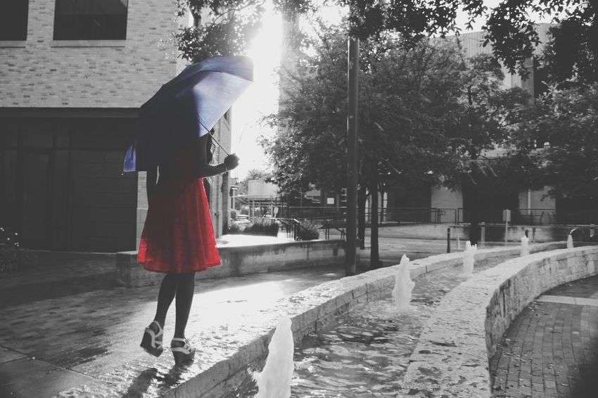 A photo shoot I did for a graduation. Dopephotography Blackandwhite Photography DOPE Beautiful Woman San Antonio Texas Graduation
