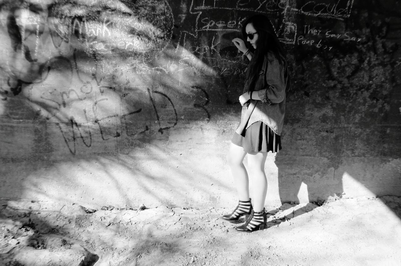 Smoke Death Grunge Useoflight Hanging Out Kansas MidWest Burnt Out Artistic Black Black And White Aesthetic Blackandwhite Photography Photoshoot Art, Drawing, Creativity Faces In Places Canonphotography Photography Life Adventure Photooftheday