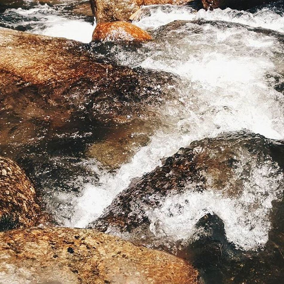 Ulu Kenas Waterfall, Kuala Kangsar . Fast Shutter. Photograph Fastshutter Waterfall Photo Artdesign  Graphics Igers_uitm Igersganu Nikon
