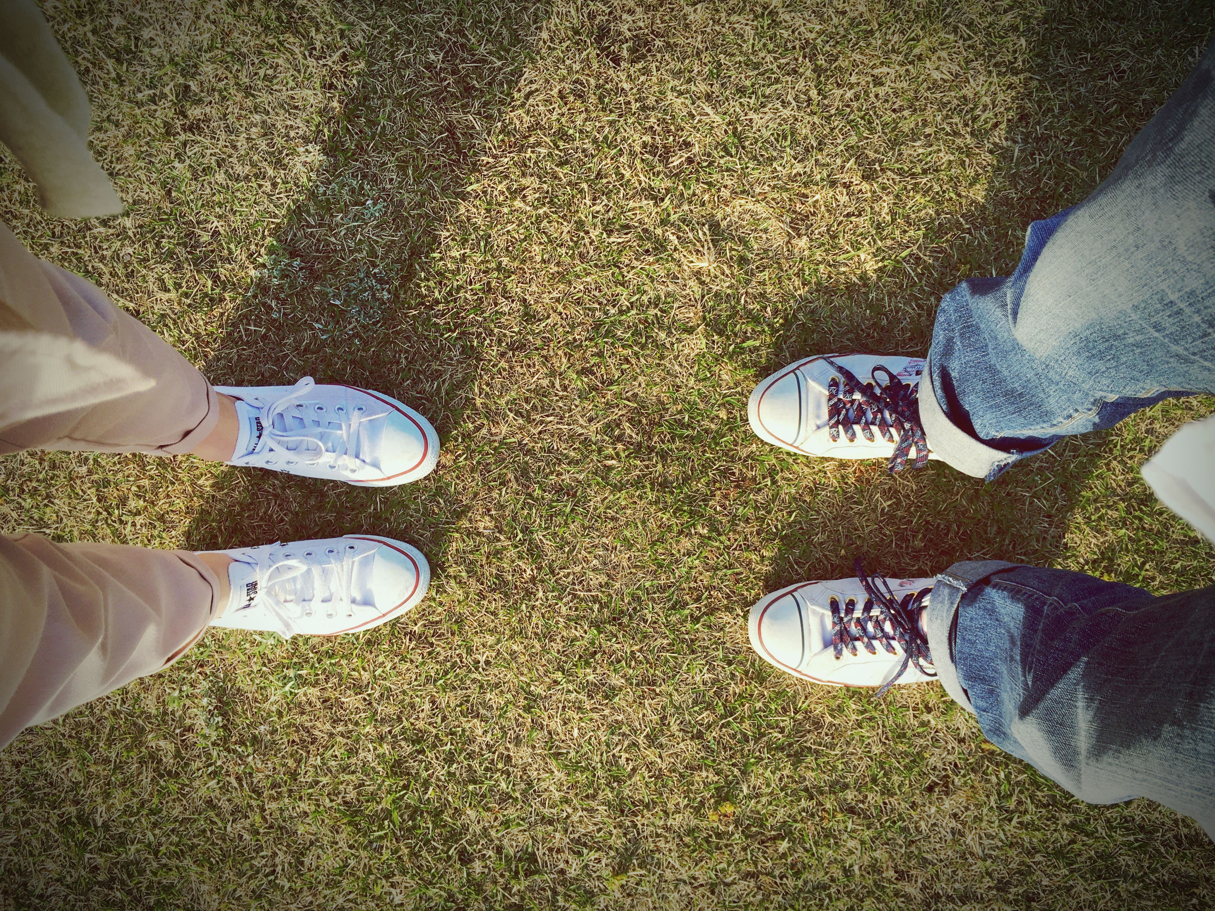Suny Day Withboyfriend Goodday Good Times Japan IPhone Photography Iphone_se Nice At_lawn Evening