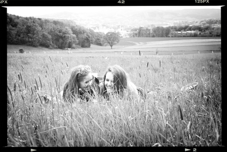 Picknick Bestfriends Lovelovelove Ichliebesie