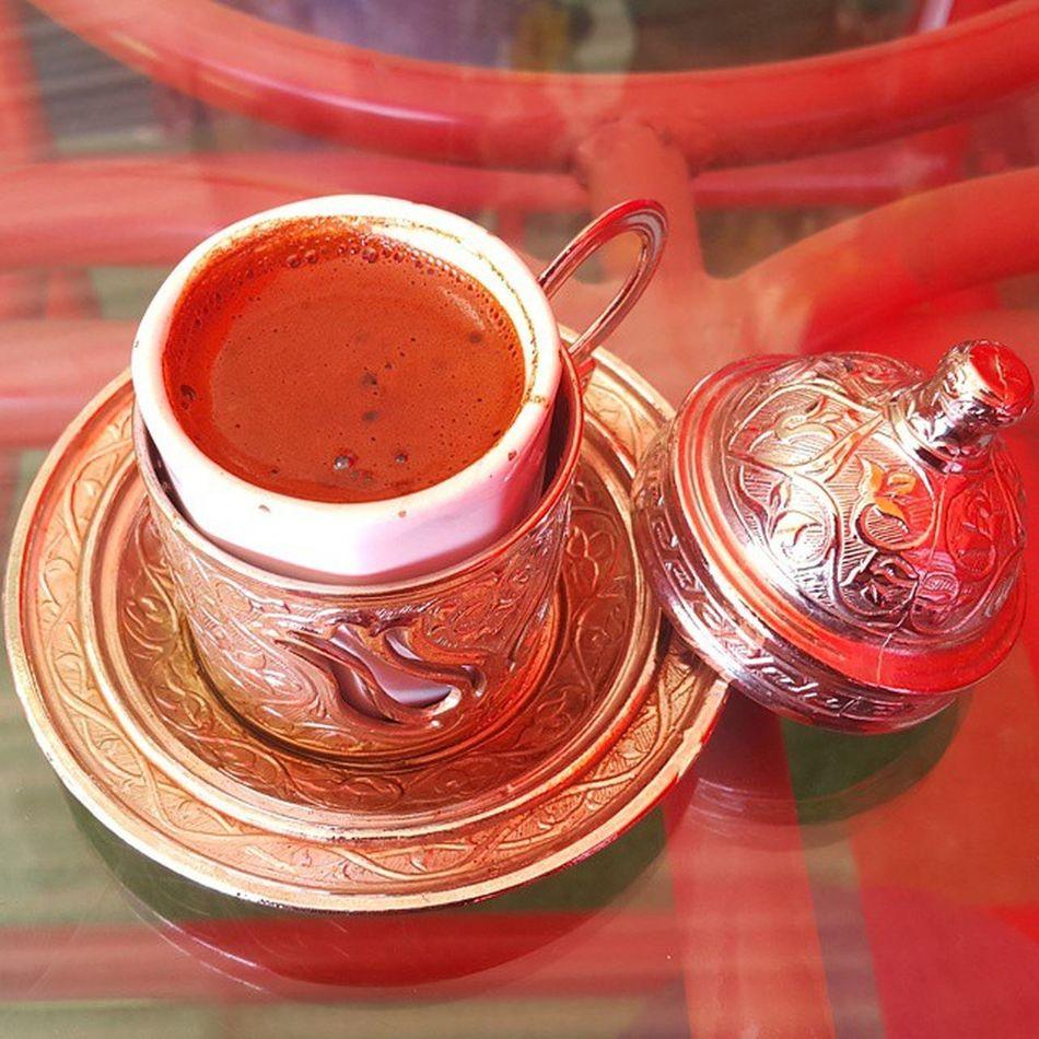 Kahvemolası Terascafe Kırşehir Note4photos Samsungnote4 Turkey