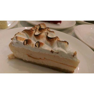 Newyork Cheesecake Theobroma
