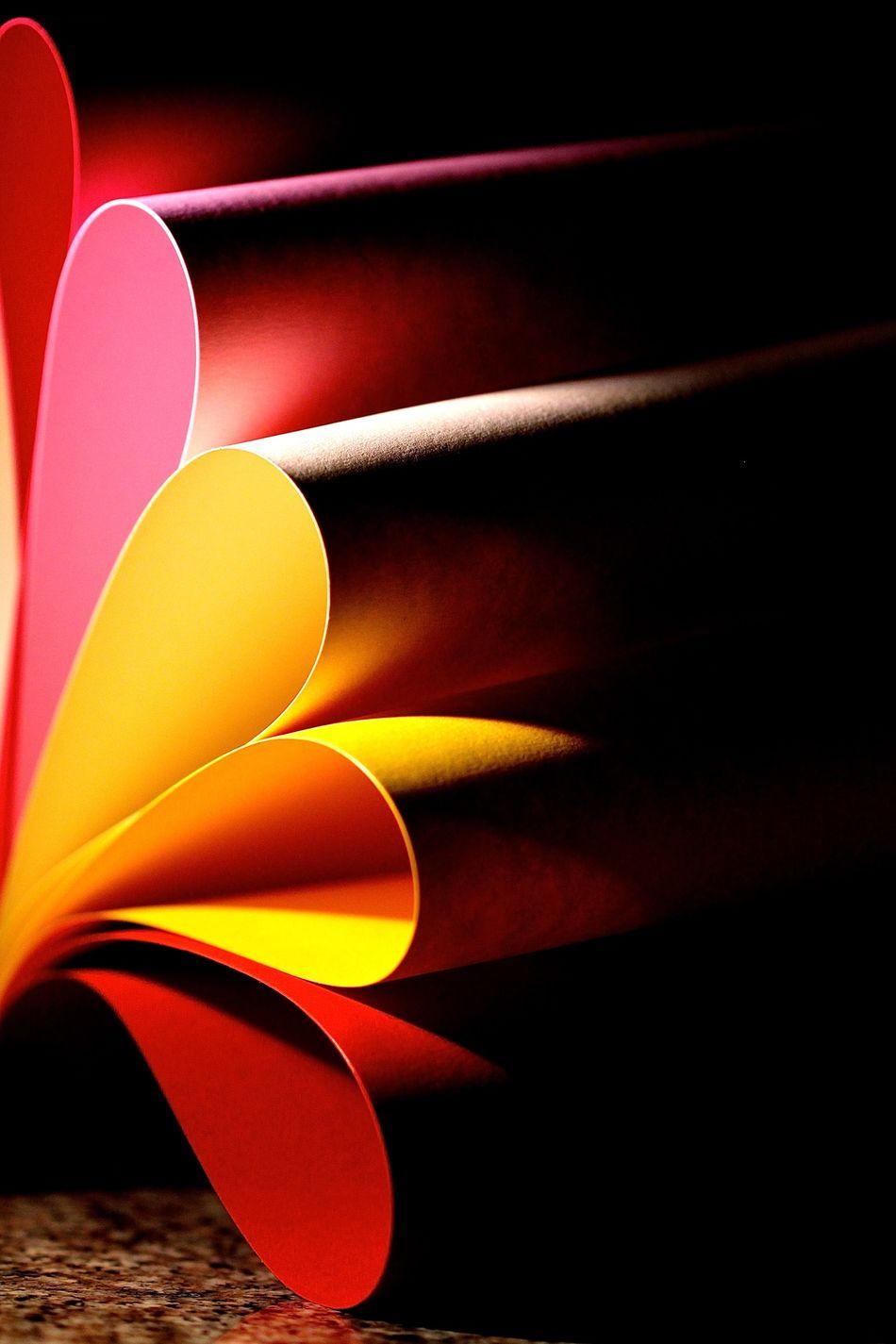 Beautiful stock photos of paper, Book, Close-Up, Concepts, Concepts & Topics