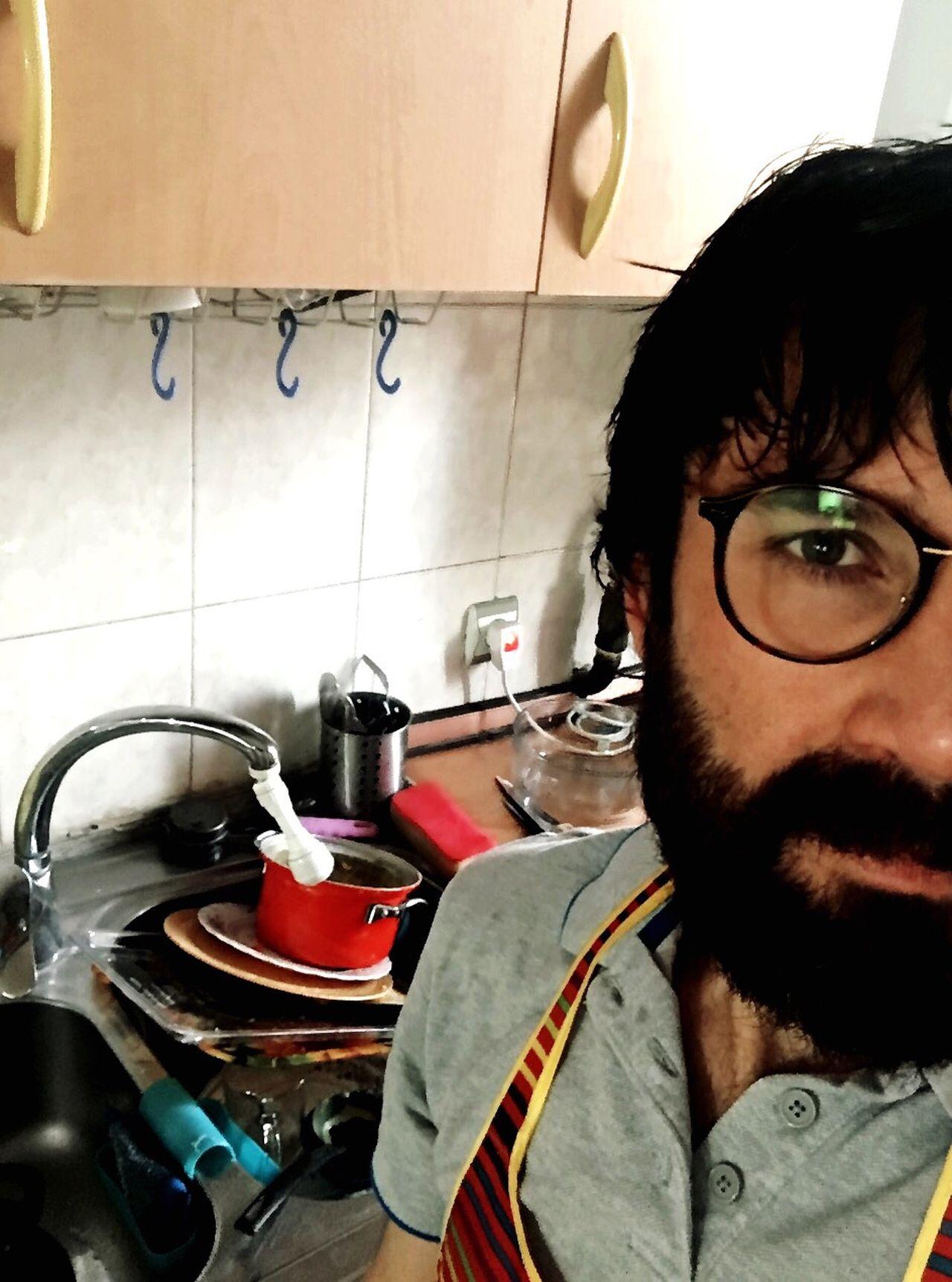 Iran Iran♥ Iranian Persian Tehran Tehran, Iran Tahran Man Kitchen Mutfak Bulaşık Dishwashing First Eyeem Photo OpenEdit Open Edit EyeEm Best Shots EyeEm Nature Lover EyeEm Gallery EyeEm Best Edits EyeEm EyeEmBestPics Eyeemphotography Taking Photos Taking Pictures Take Photos