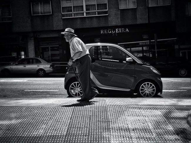 Streetphotography Streetphoto_bw Blackandwhite EyeEm Masterclass