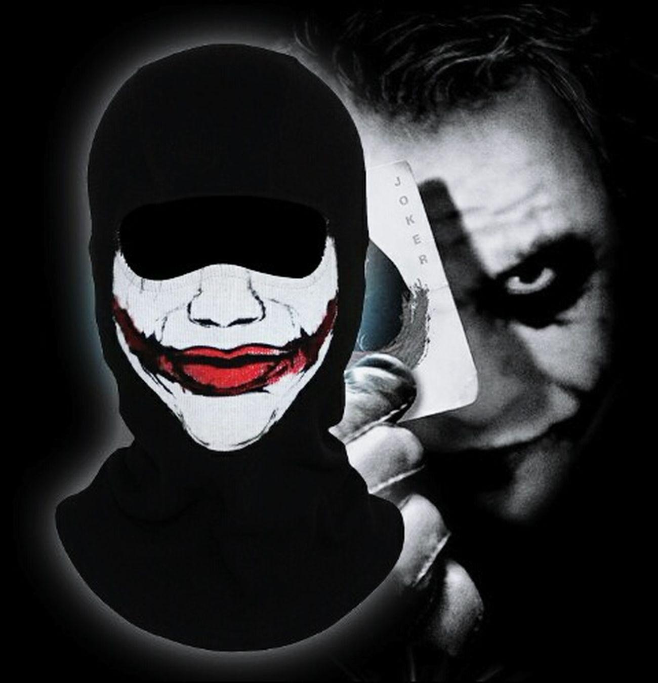 Ilove👉 Joker ❤️  ,,,,😍 Iraq . Baghdad ❤ Nosh💗
