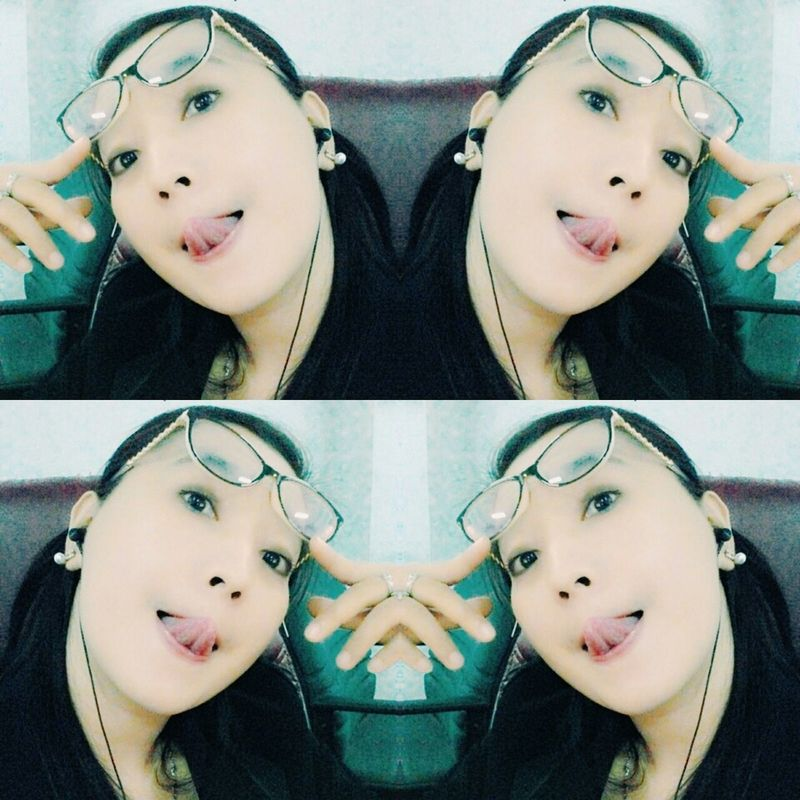 Me Mirror Selfie ✌ Vscoom Instapict Like4like Follow4follow