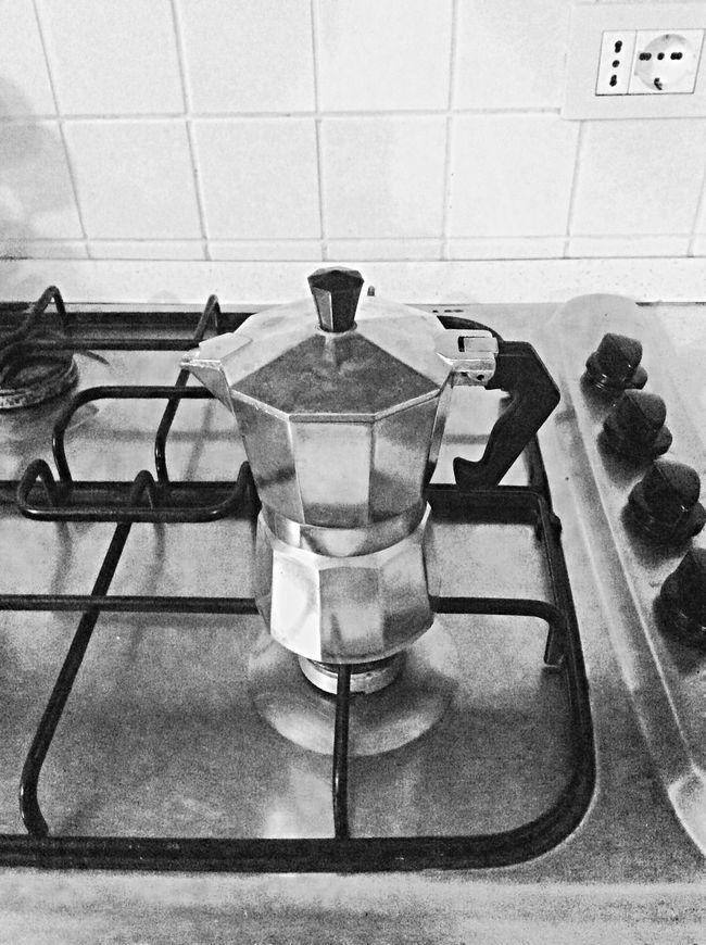 Goodmorning!!! WWW the italian coffee!!!⏰⏰⏰???