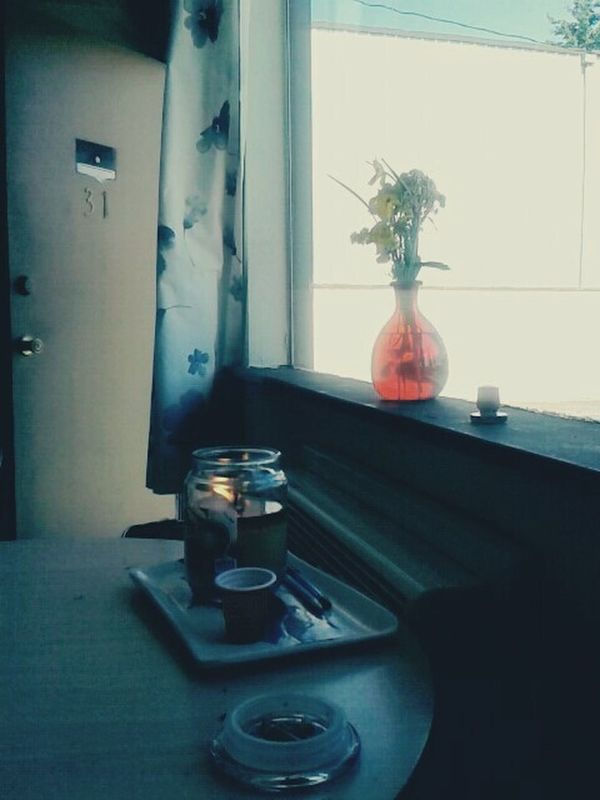 A room of my own. Introvertswagger Cinnamonearthgrrl Notes From The Underground Motelreppin Streetlife Home Sweet Home