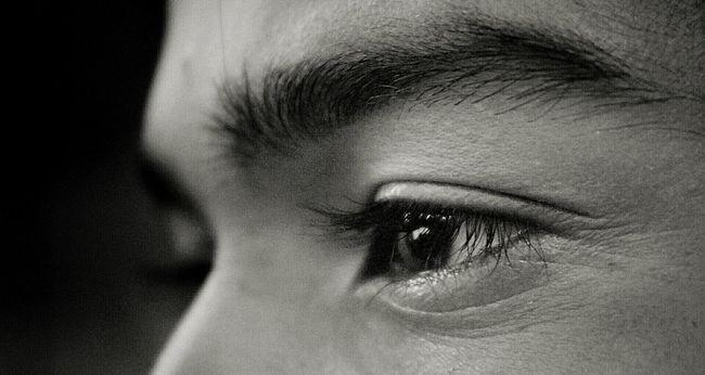EyeEm Best Shots The Photojournalist - 2016 EyeEm Awards The Portraitist - 2016 EyeEm Awards Beauty In Eye Of Beholder Eye Photography Eye Catching Serene Eyes The Perfect Shot Black&white Black And White Black And White Photography Love Photography An Eye For An Eye