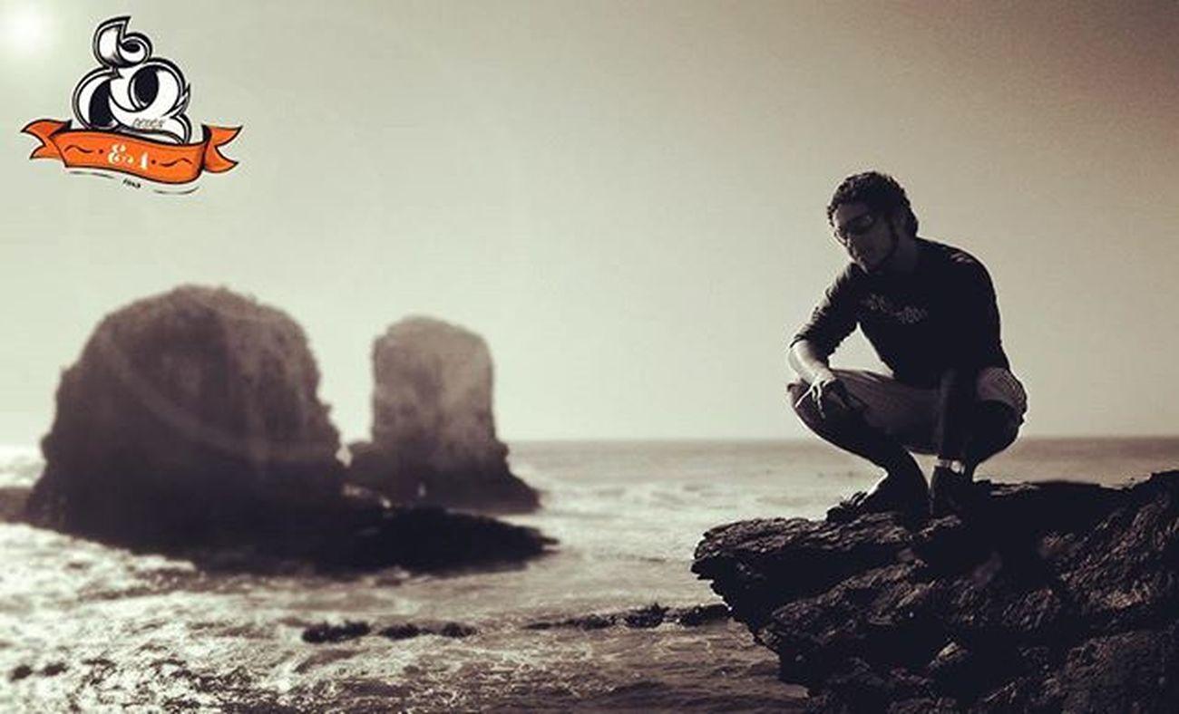 @Farfrax Momentos Pichilemu Pixilove Ps Ed2 Snapseed Pixrl Capitaldelserf Serf