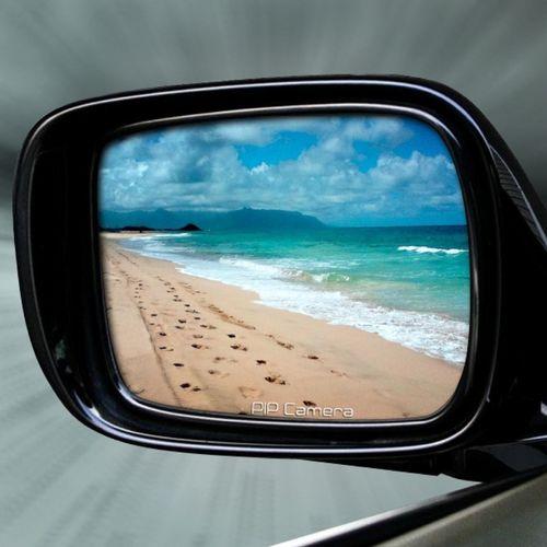 Beach Life Beachphotography Hawaii Hawaii Lifestyle