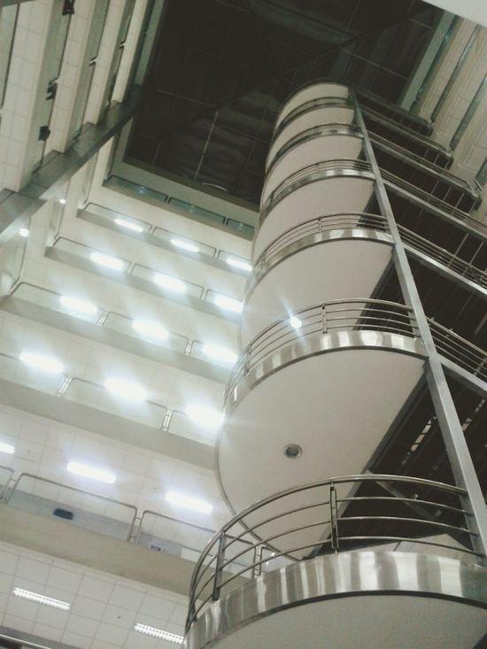 Escaleras Stairs Stairways Subir Arriba