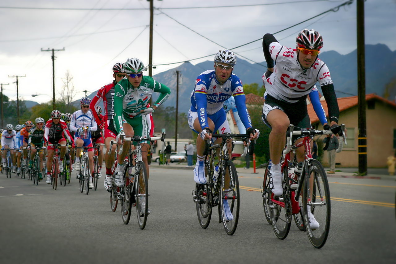 Amgen Tour Of California Amgen Tour Of California is one of the biggest bike races in California Action Active Athlete Athletic Bicycle Bike Bike Race Biker Competion  Cycle Extreme Fitness Health Leader Men Motion People Professional Race Road Speed Sport Sports Team Tour