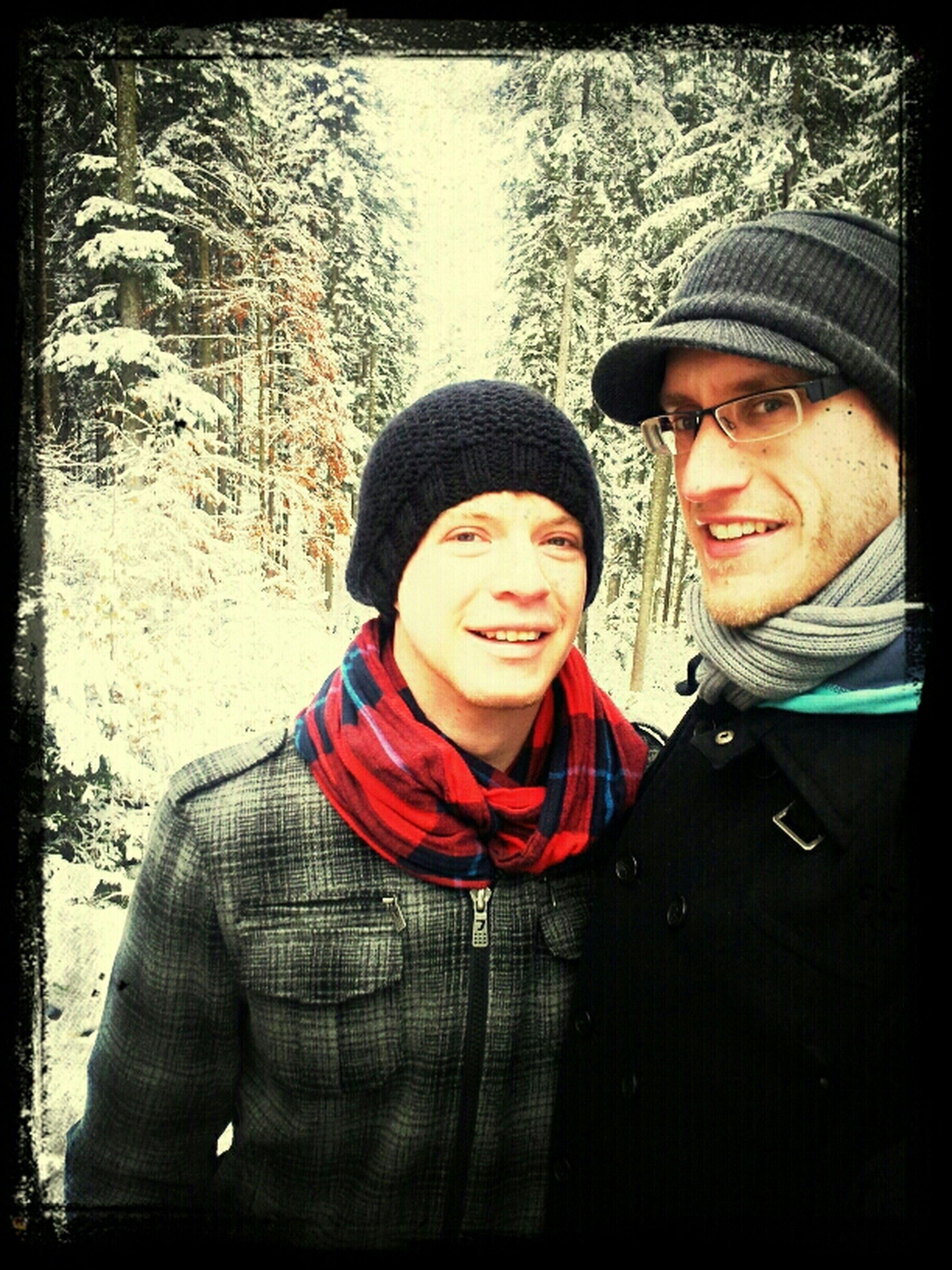 Schönes Wochenende Im Schwarzwald