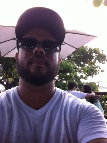 Me Selfie Verão Ilhéus Cerveja