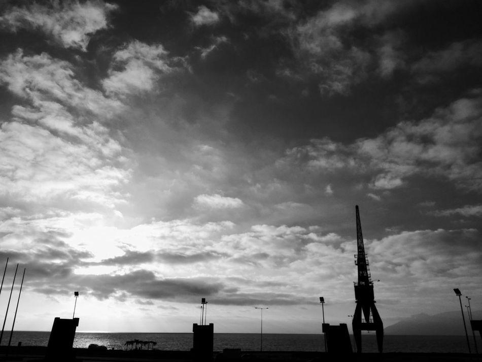 Huaweip9lite Antofagasta Huaweip9lite